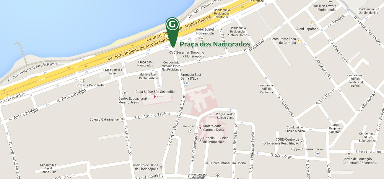 mapa-centropraça-dos-namorados-giacomelli