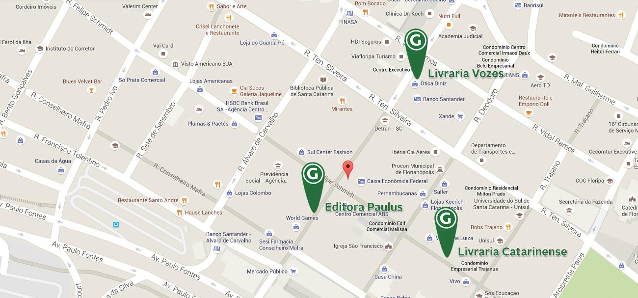 mapa-centro-livrarias