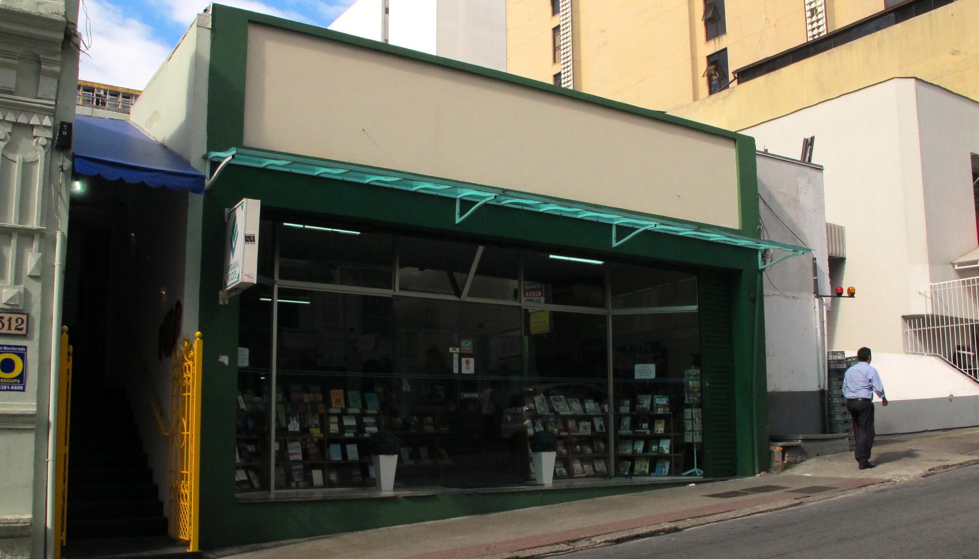 livraria-vozes