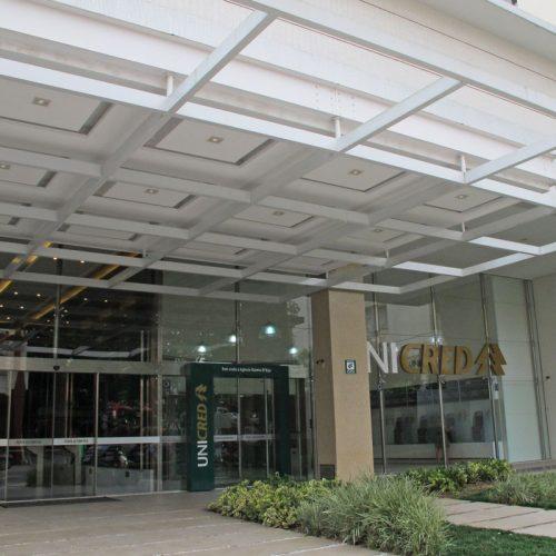 giacomelli-osmarcunha-banco-unicred-sq