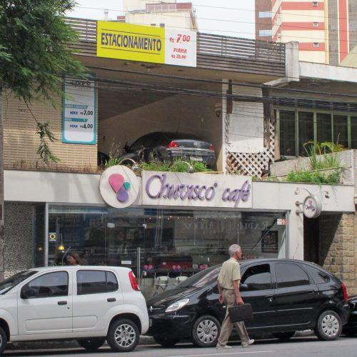 giacomelli-osmarcunha-chuvisco-sq