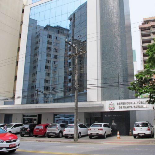 giacomelli-osmarcunha-defensoria-publica-sq