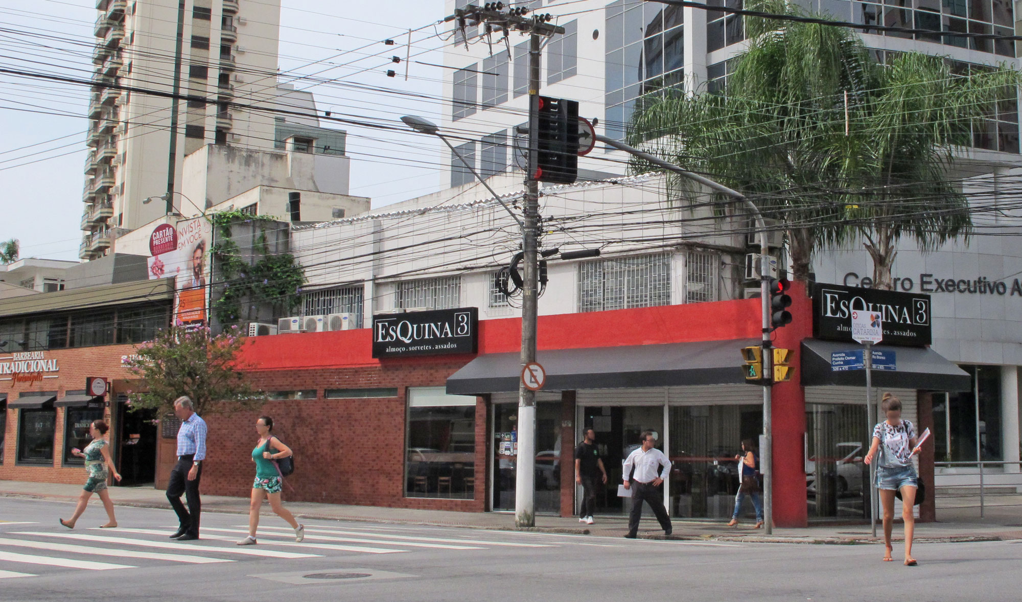 giacomelli-osmarcunha-esquina3-hor