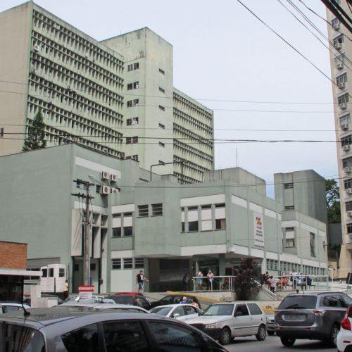 giacomelli-osmarcunha-hospital-celsoramos-sq