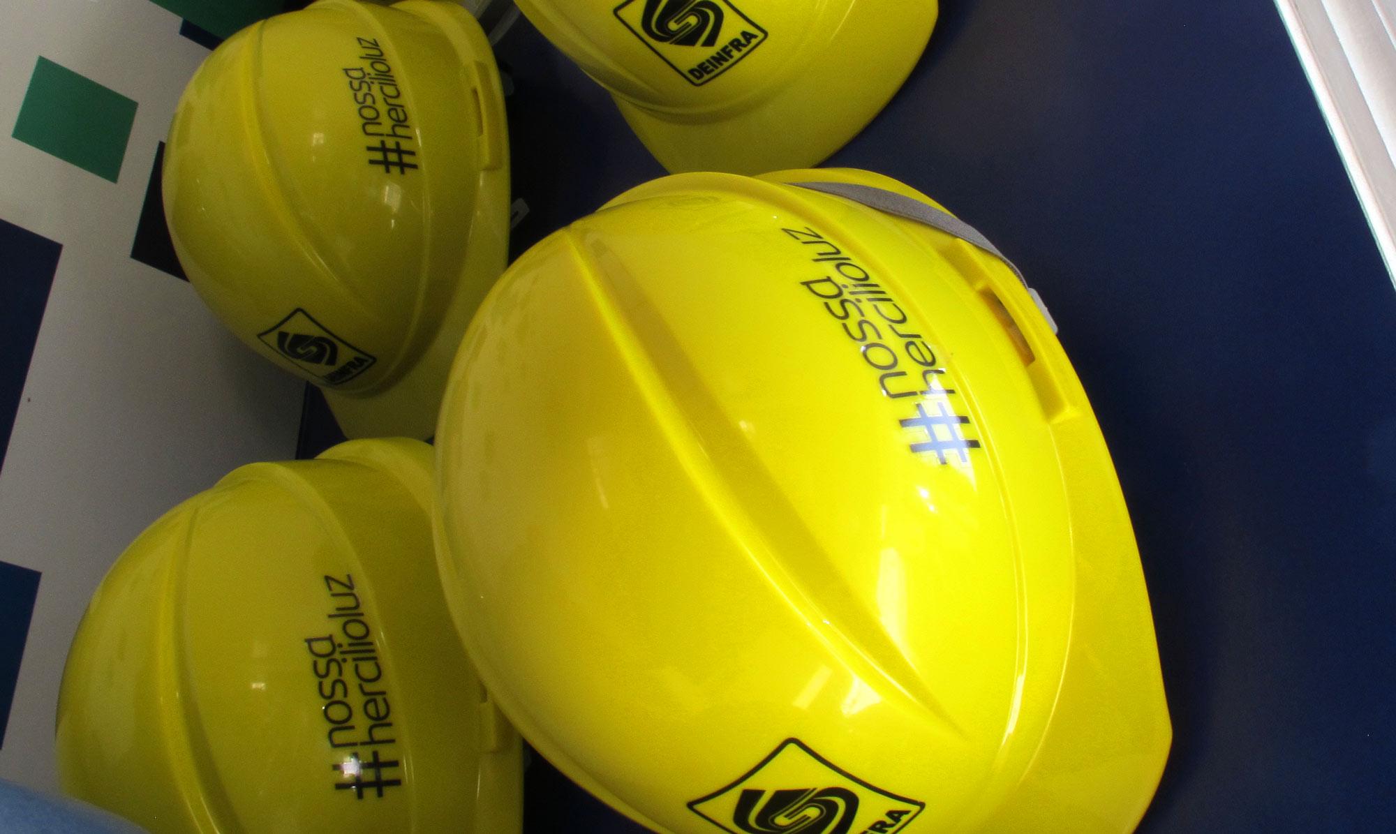 nossa-hercilio-luz-giacomelli-capacetes