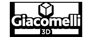 Giacomelli 3D
